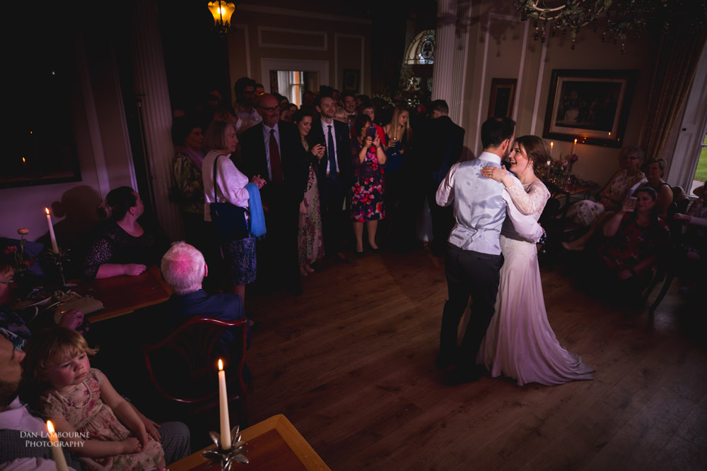Sarah & Max Wedding_blogCOL_382.jpg
