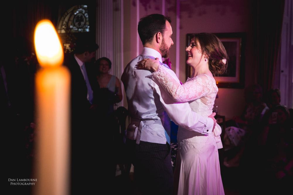 Sarah & Max Wedding_blogCOL_389.jpg