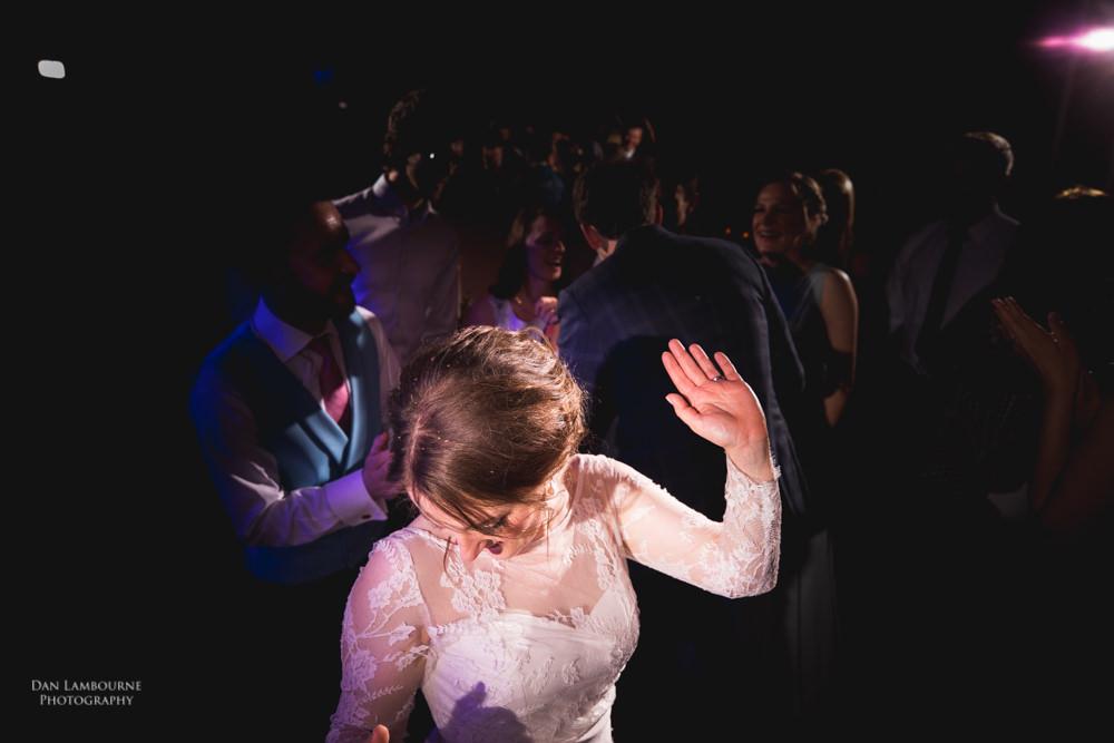 Sarah & Max Wedding_blogCOL_398.jpg