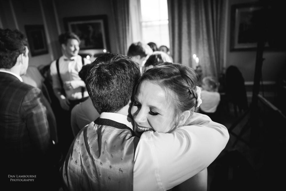 Sarah & Max Wedding_blogBW_404.jpg
