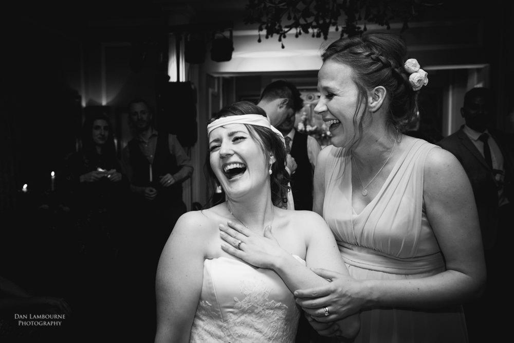 Sarah & Max Wedding_blogBW_438.jpg