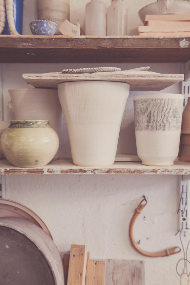 Pottery-14.jpg
