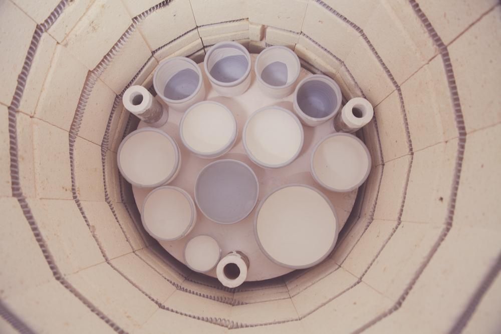 Pottery-21.jpg