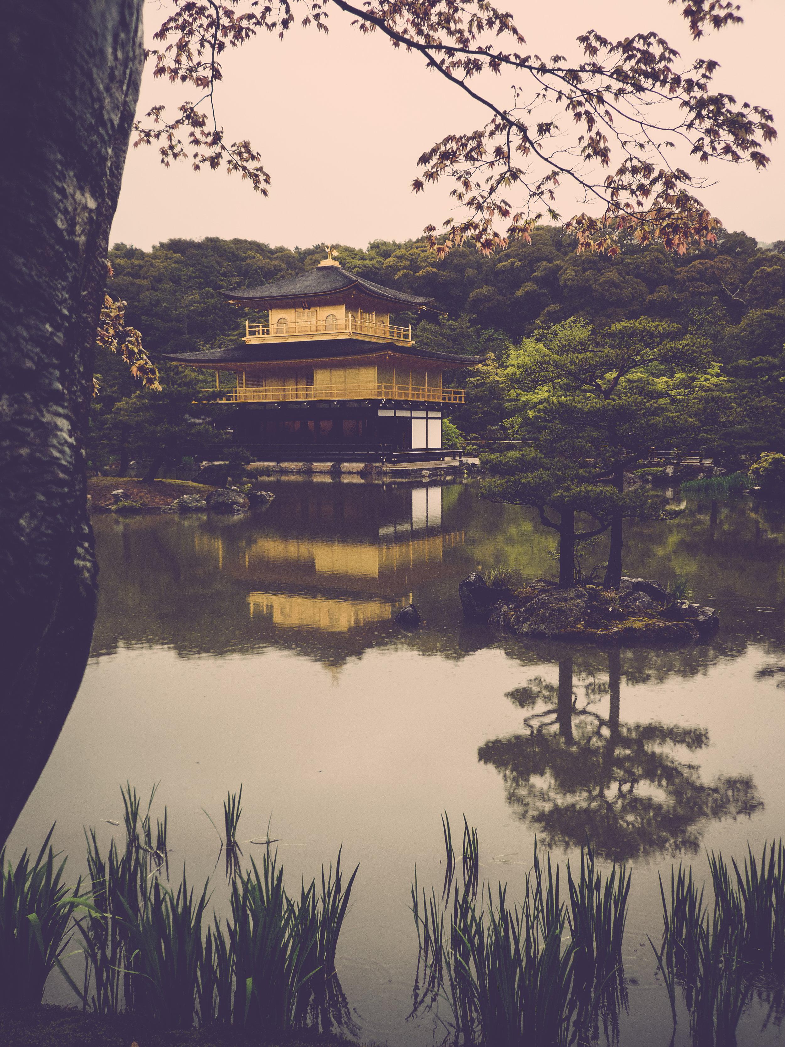 kyoto-118.jpg