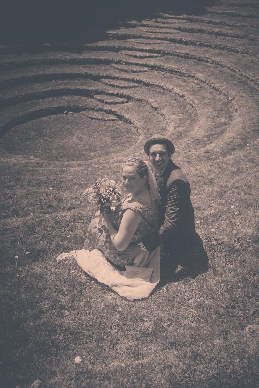 Milo&Jen-143.jpg