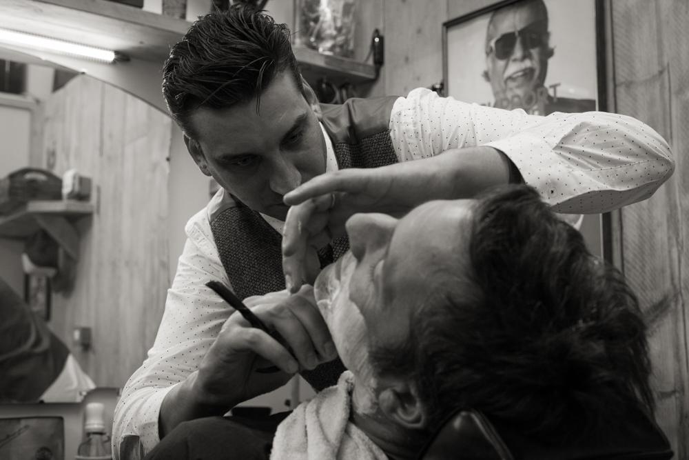 Barbershop-40.jpg