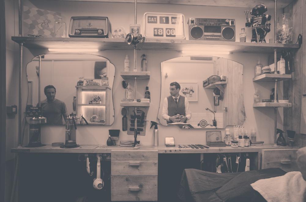 Barbershop-54.jpg