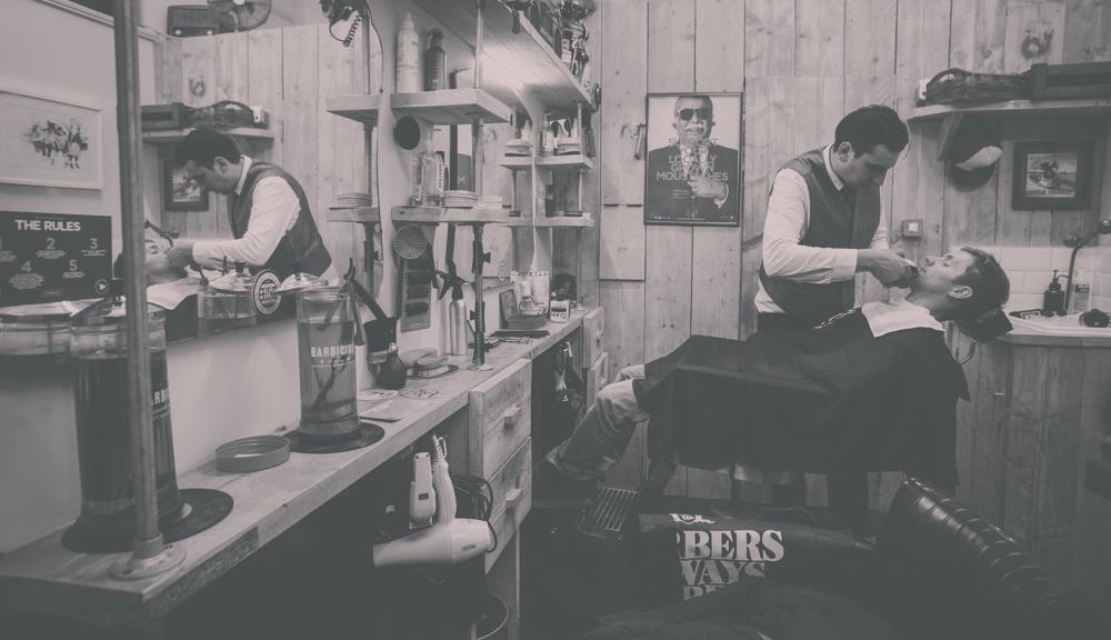 Barbershop-56.jpg