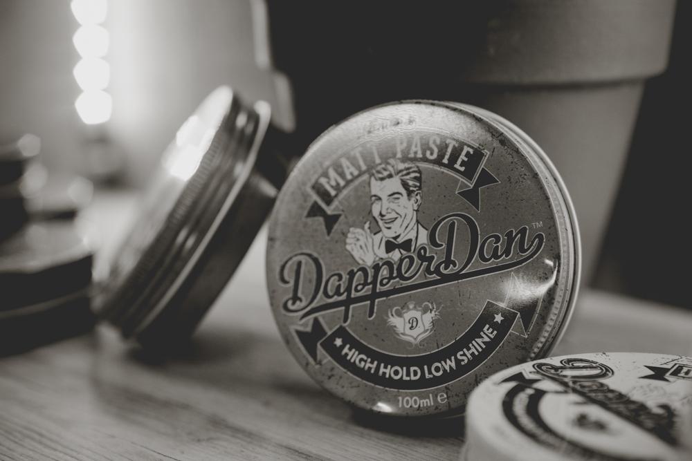Barbershop-16.jpg