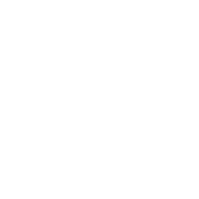 commonagencylogo2.png