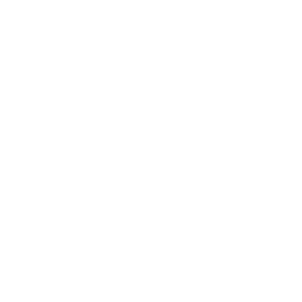 CatFront-Edit_2.png