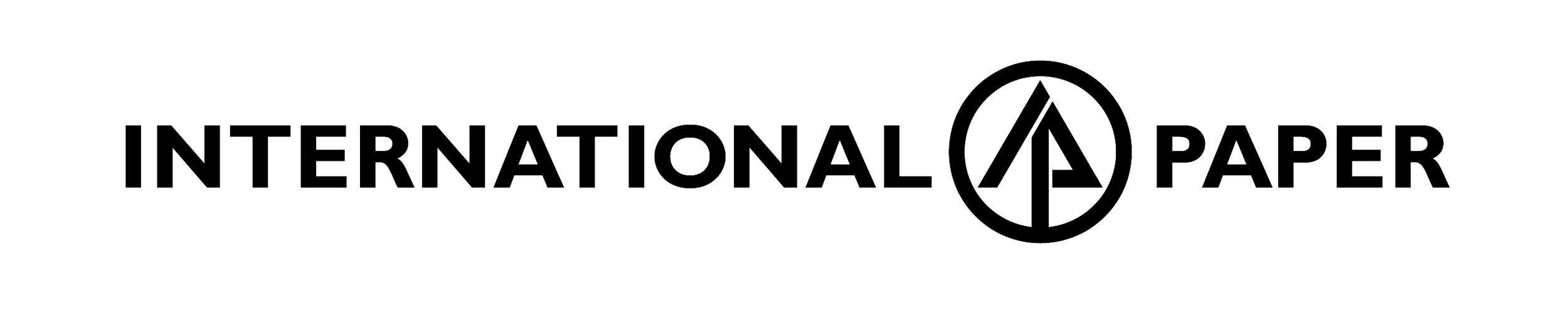 logo international paper.jpg