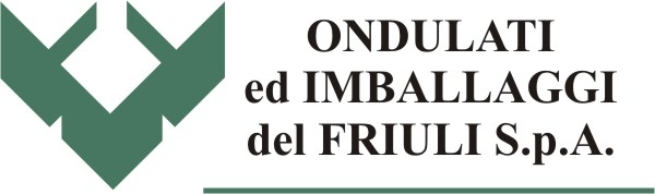 logo ODF.jpg