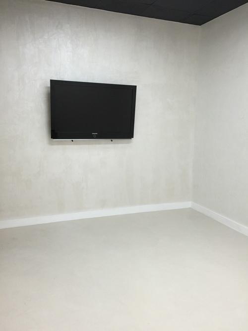 Wall2floor image f.jpg
