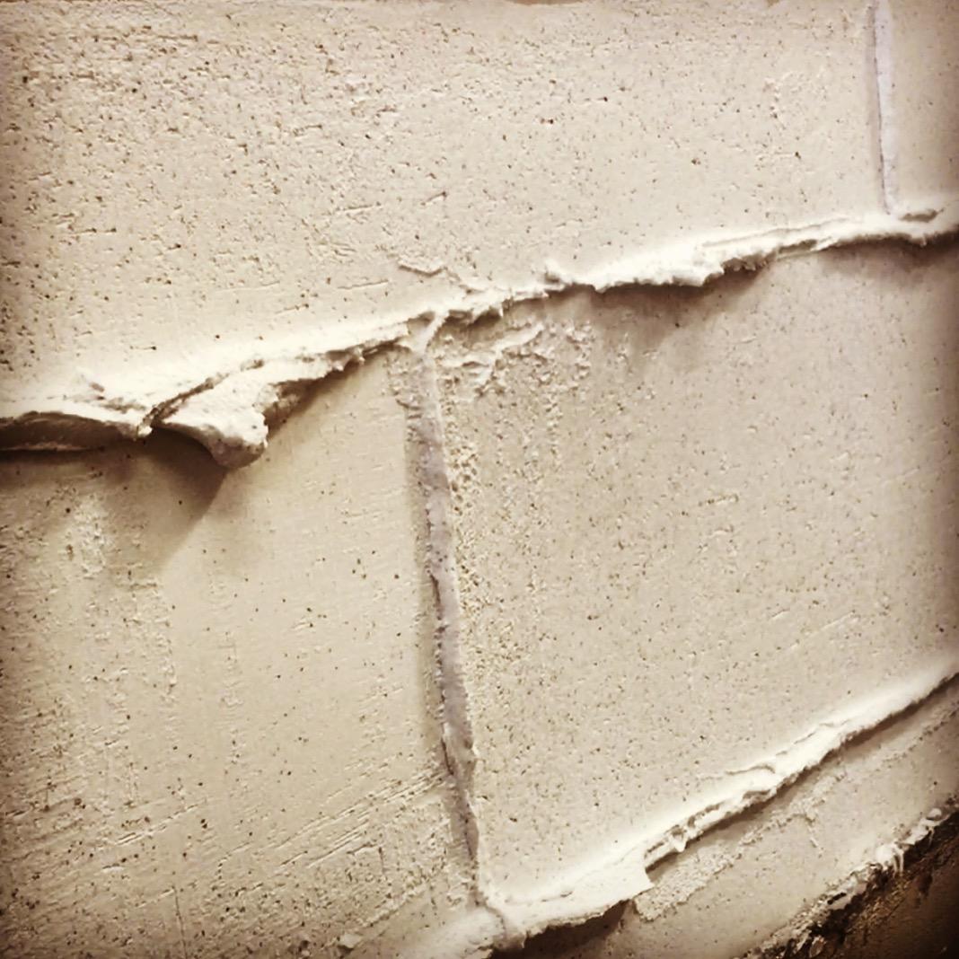 Marmur Fine Poured Concrete.JPG