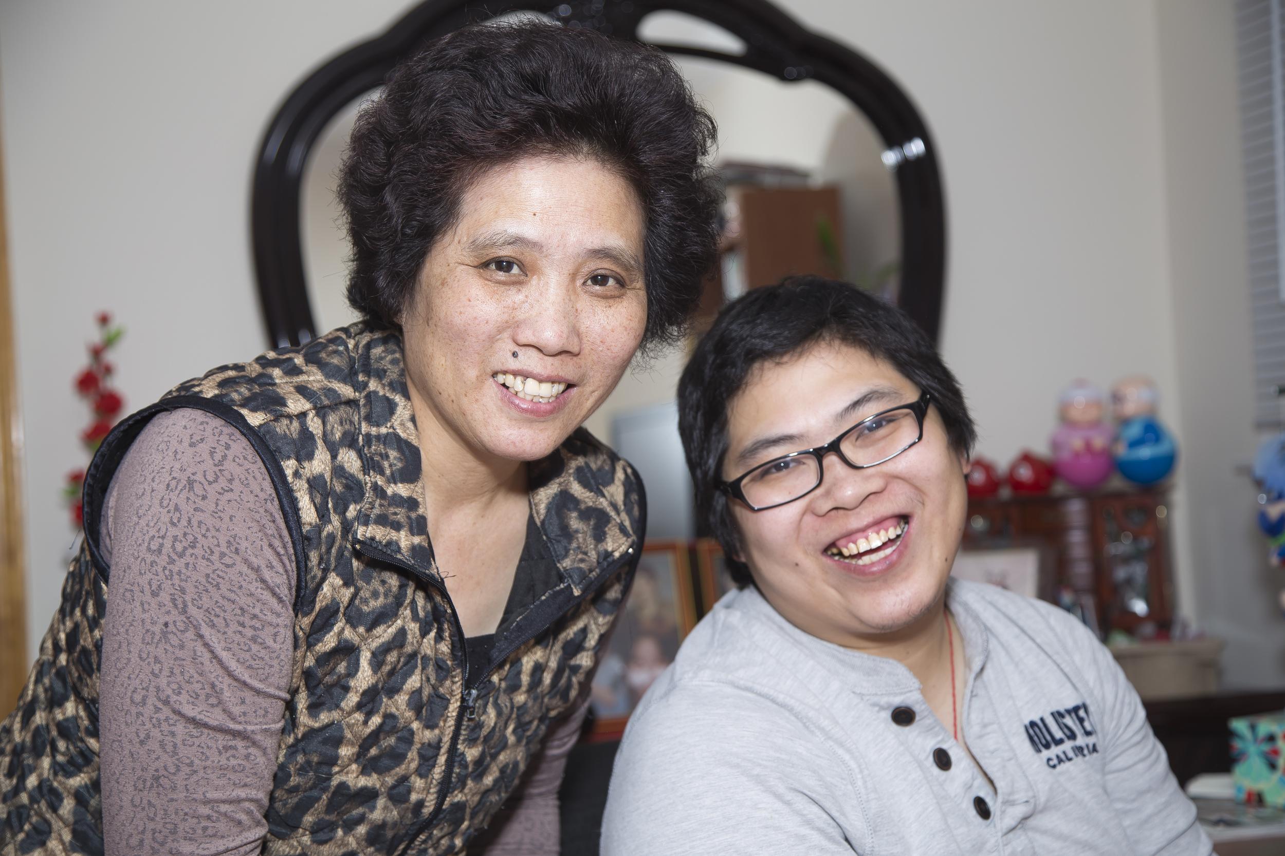 Zhang Family Thanksgiving 2013-2.jpg