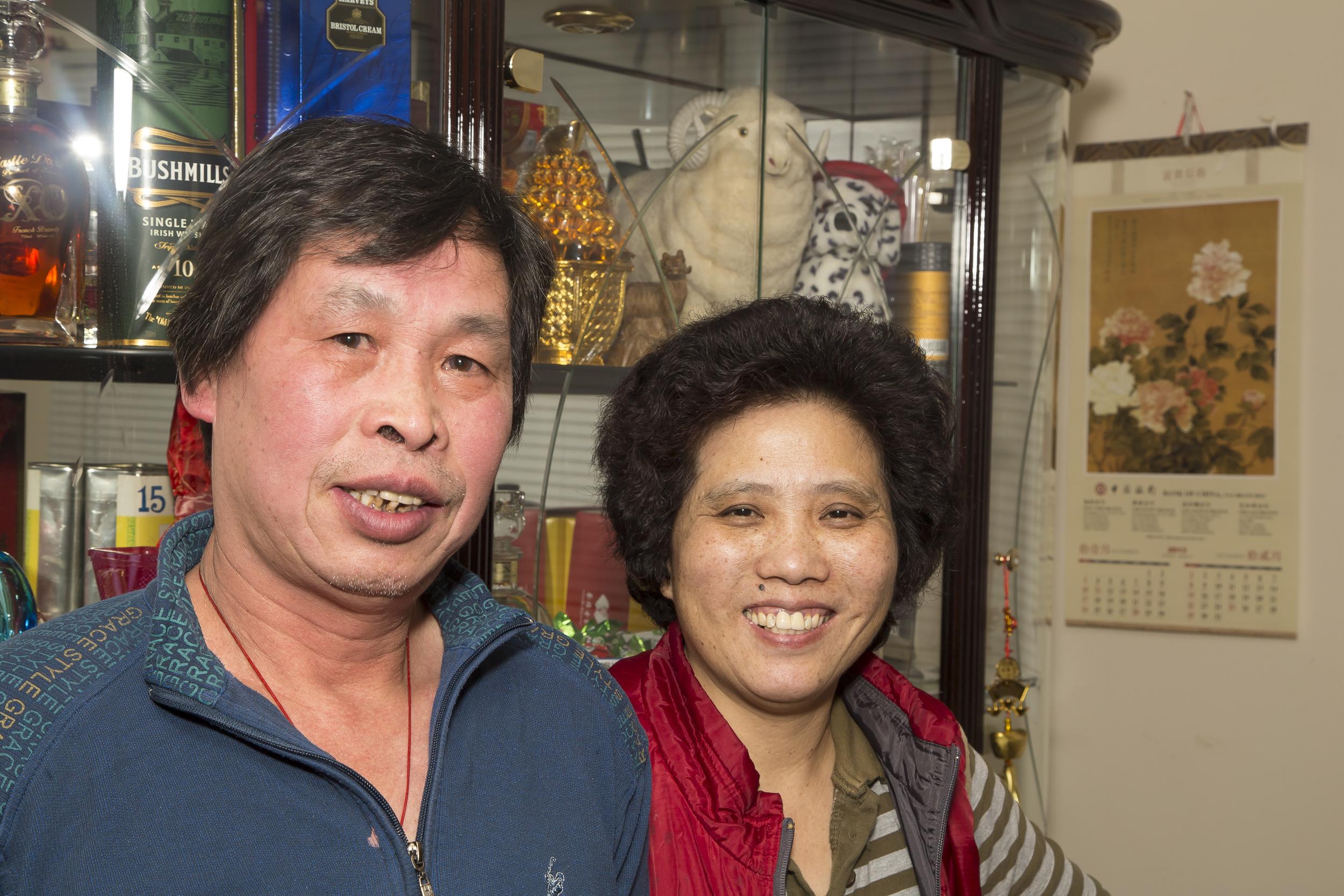 Zhang Family Thanksgiving 2013-7.jpg
