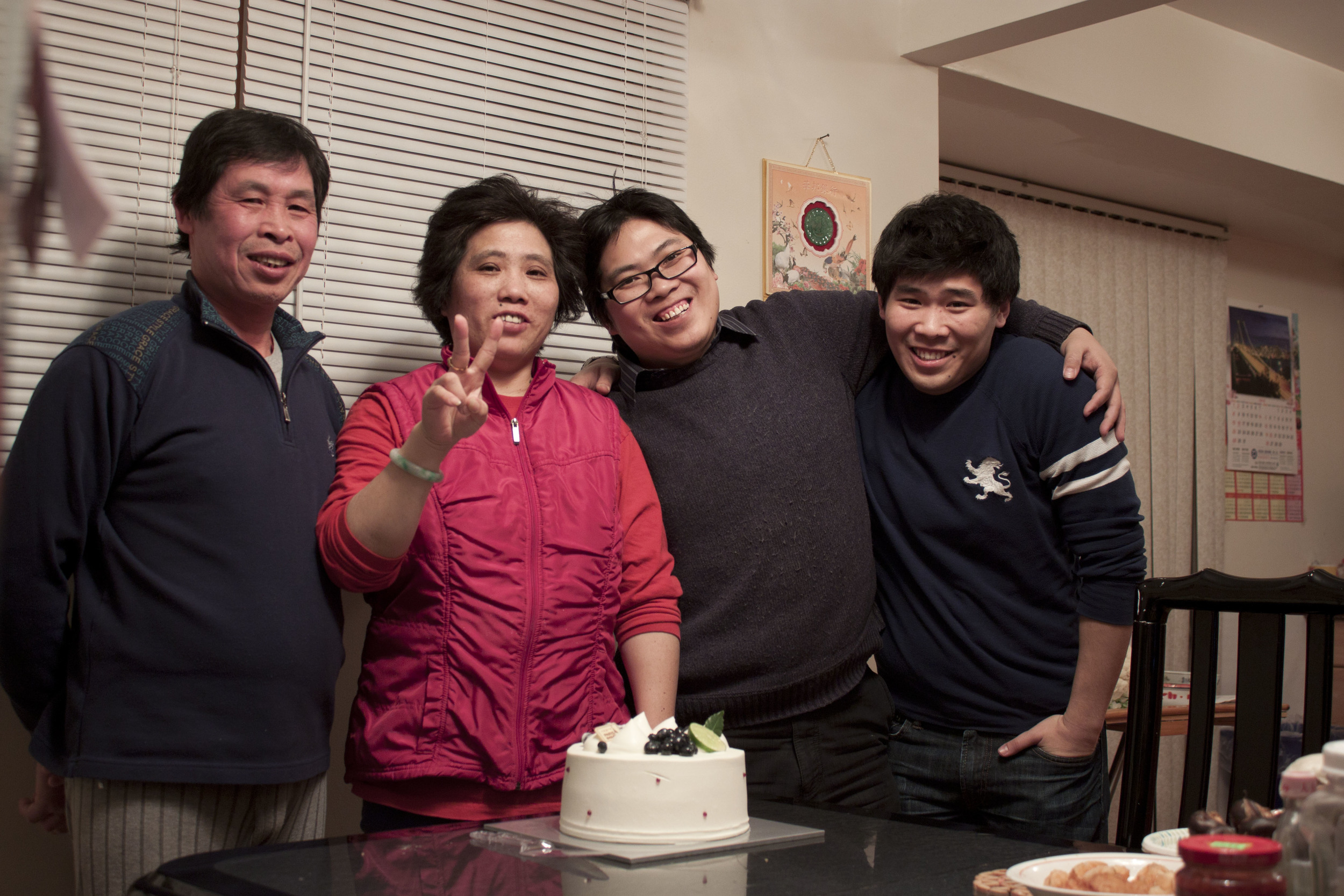The 4 of Us.jpg