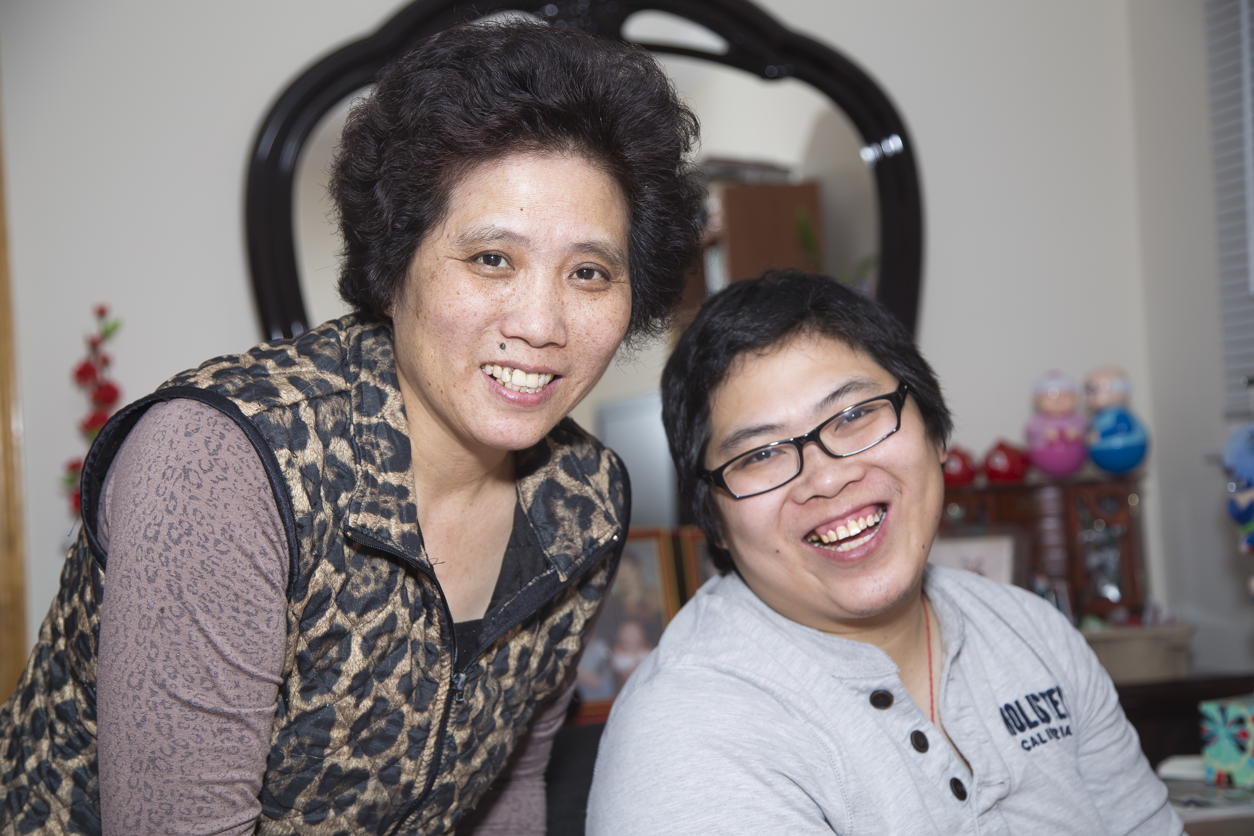 Zhang Family Thanksgiving 2013-2.jpg