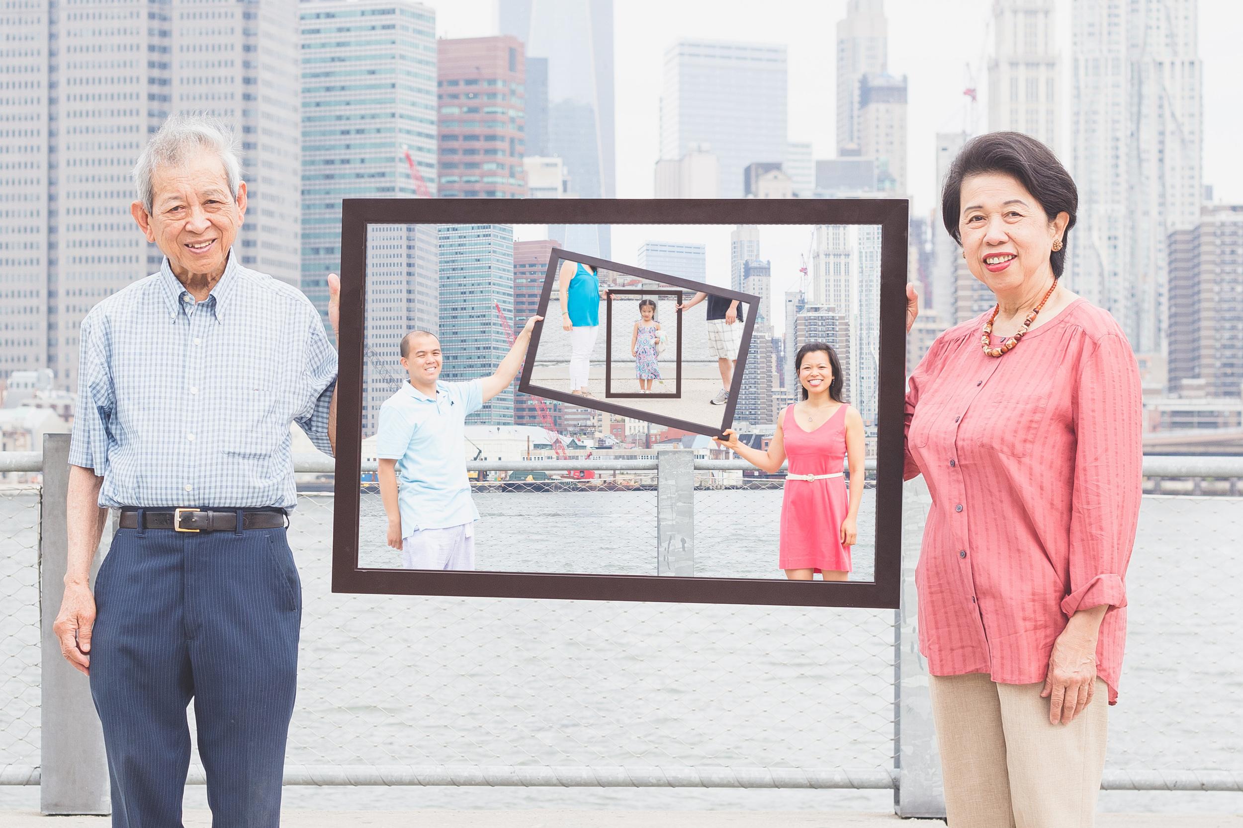 Family Framed2.jpg