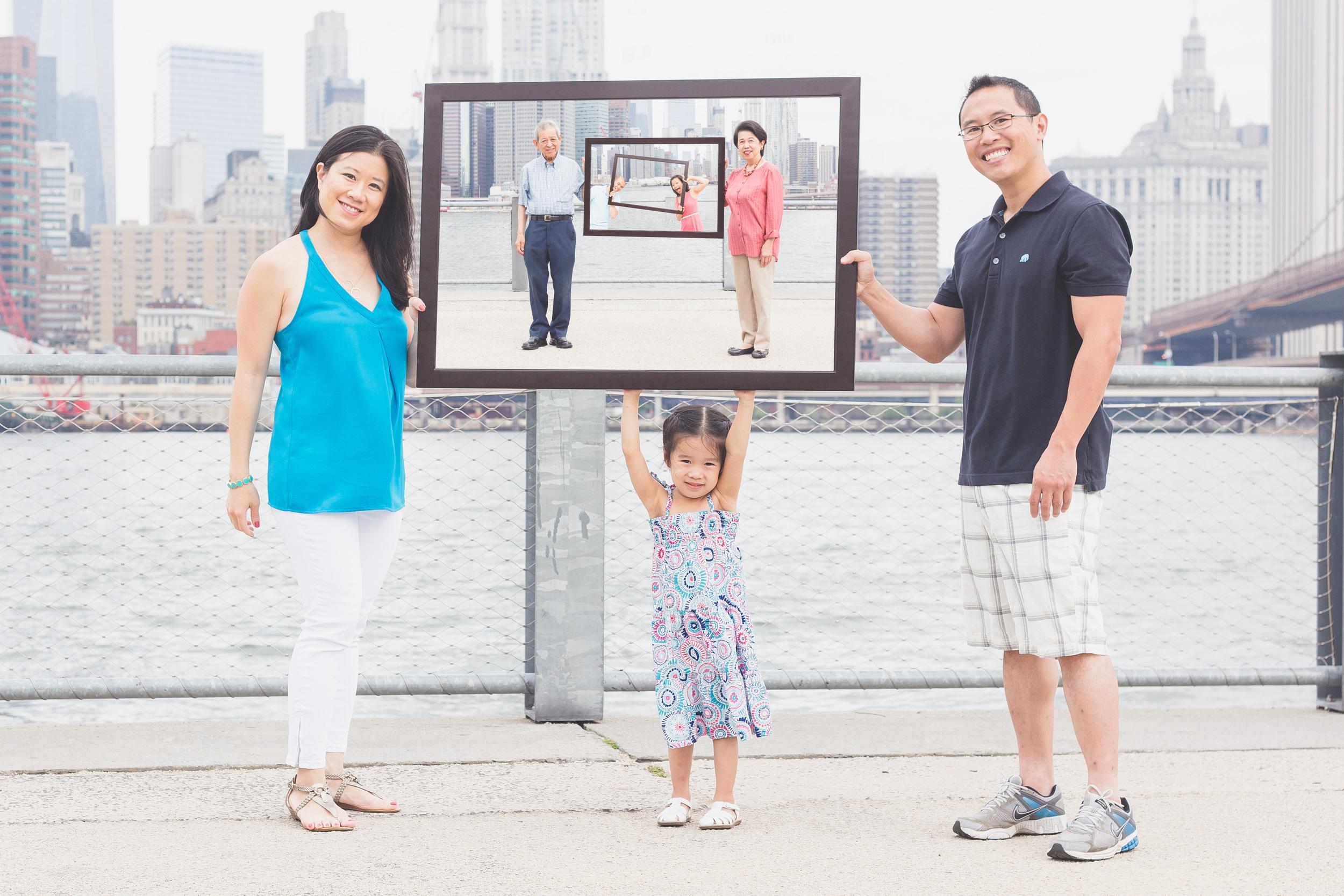 Family Framed1.jpg