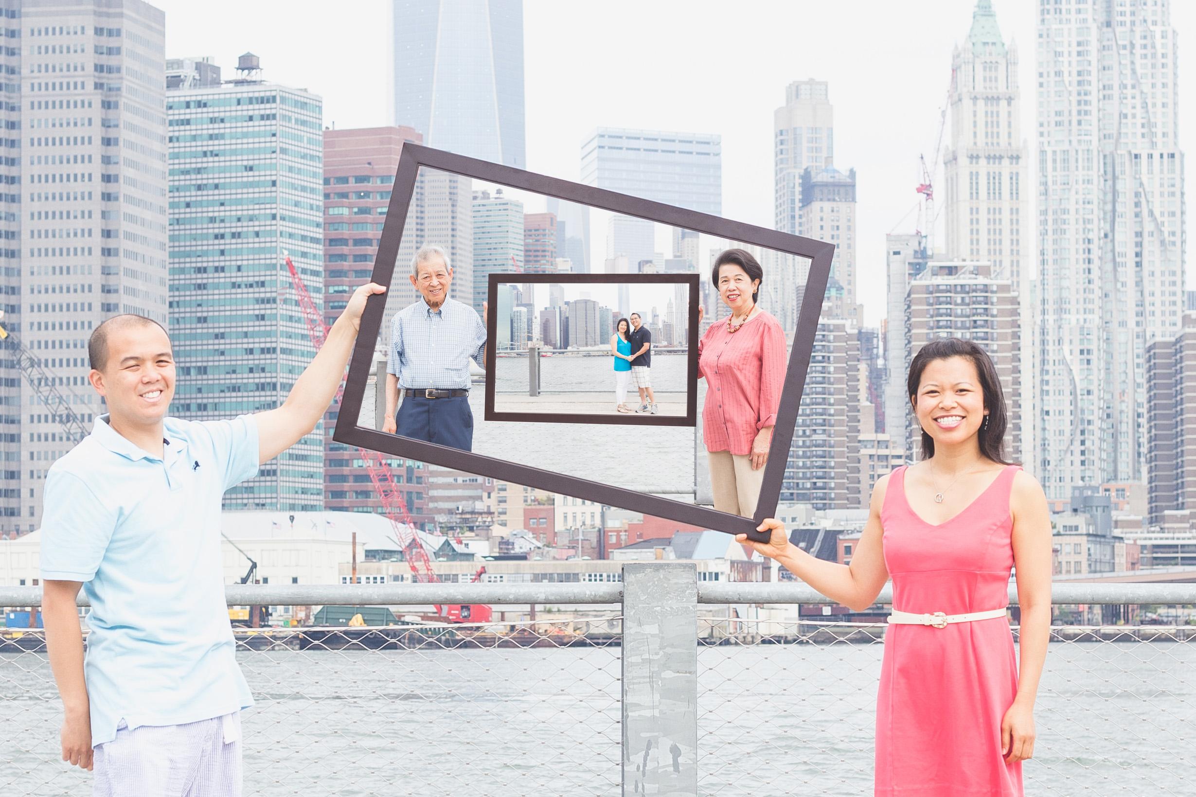 Family Framed3.jpg
