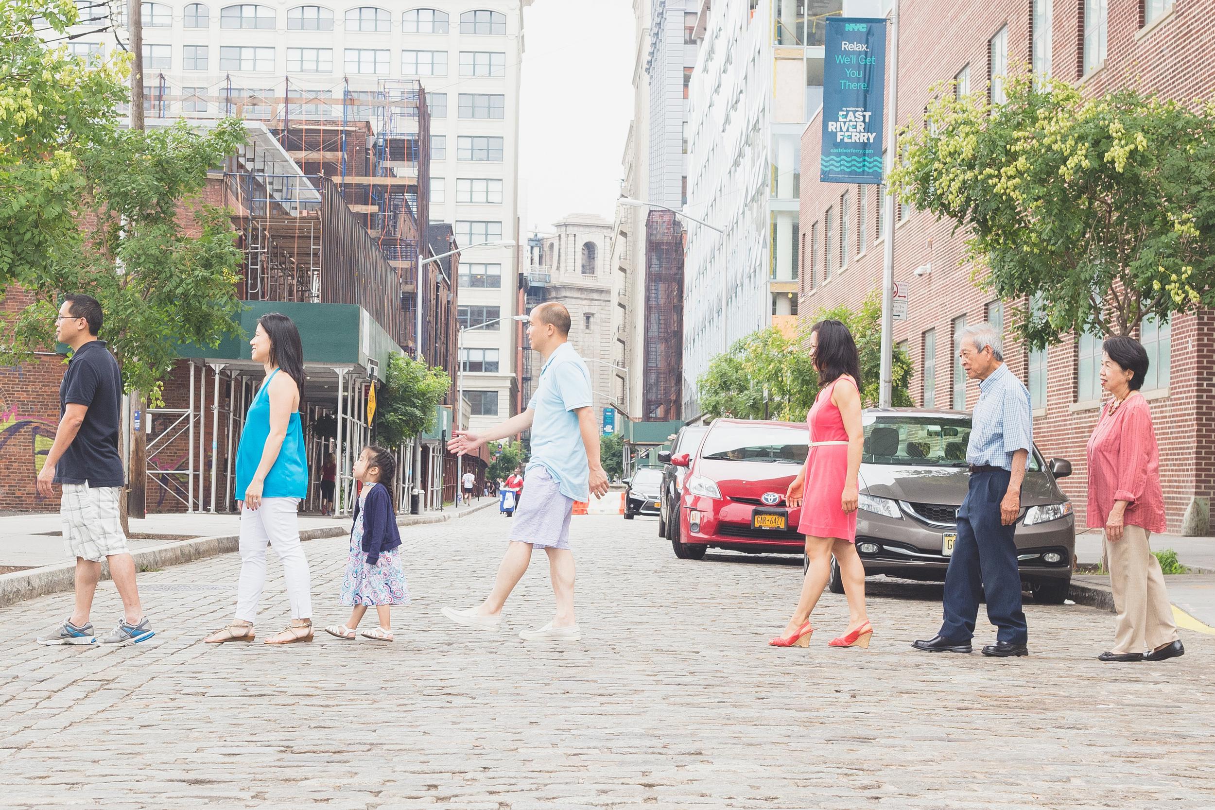 Family Walk2.jpg