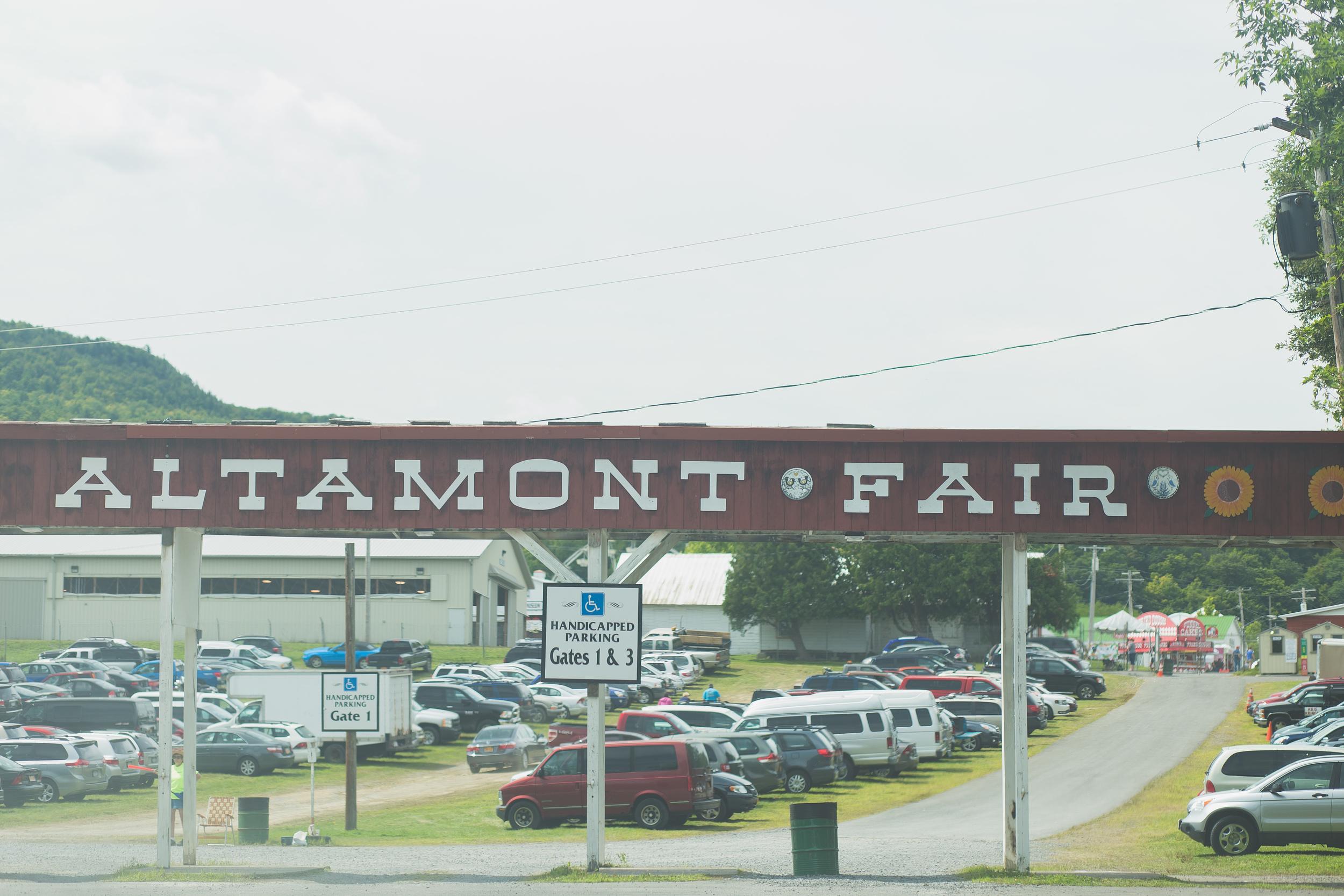 Altamont 2014-1.jpg