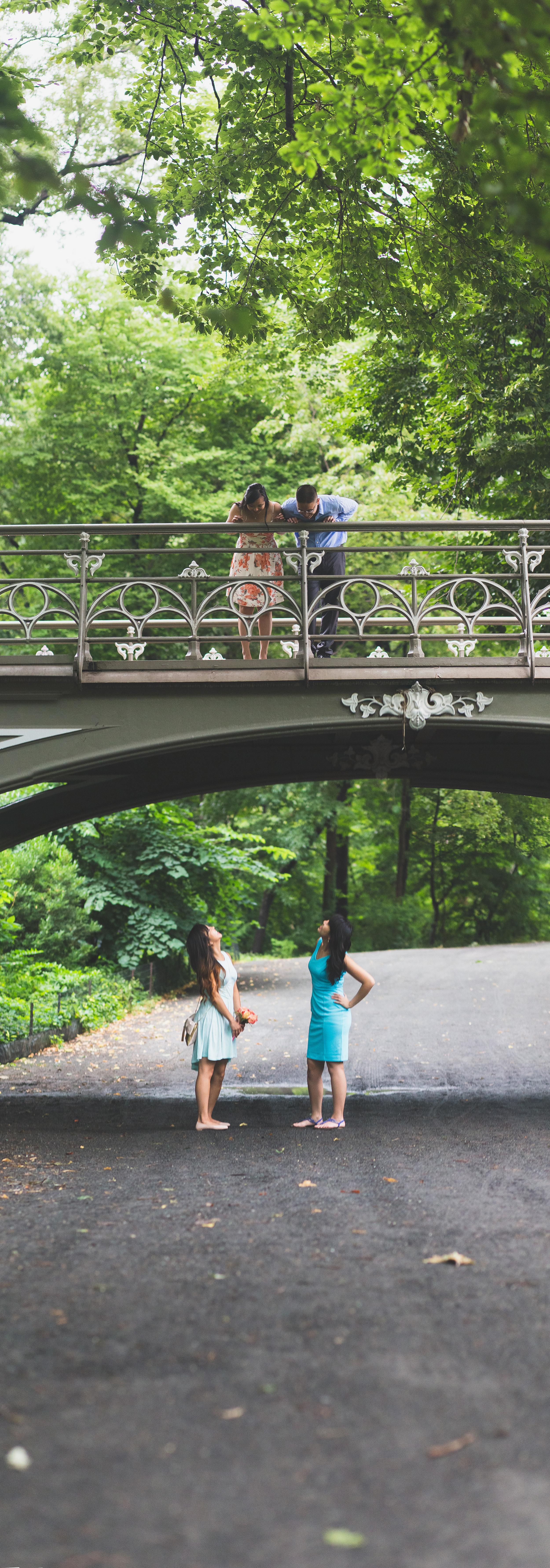 Winnie Chau Bridge Panoramic.jpg