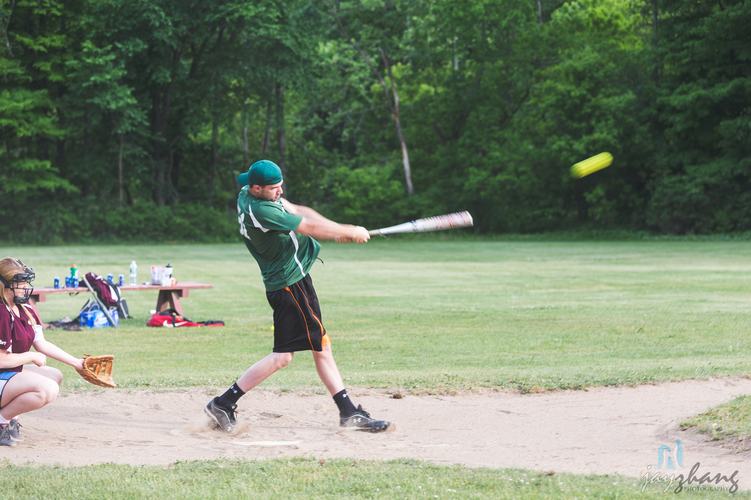 Day 157 - Batter up-1.jpg