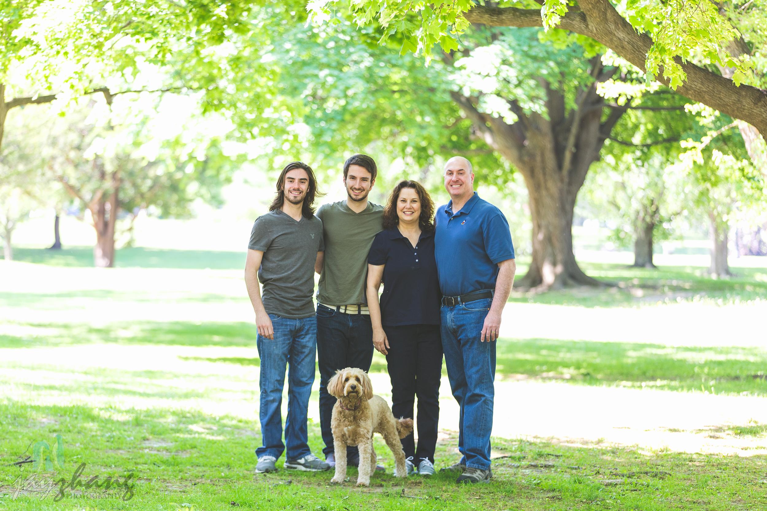 Dembling Family-1.jpg