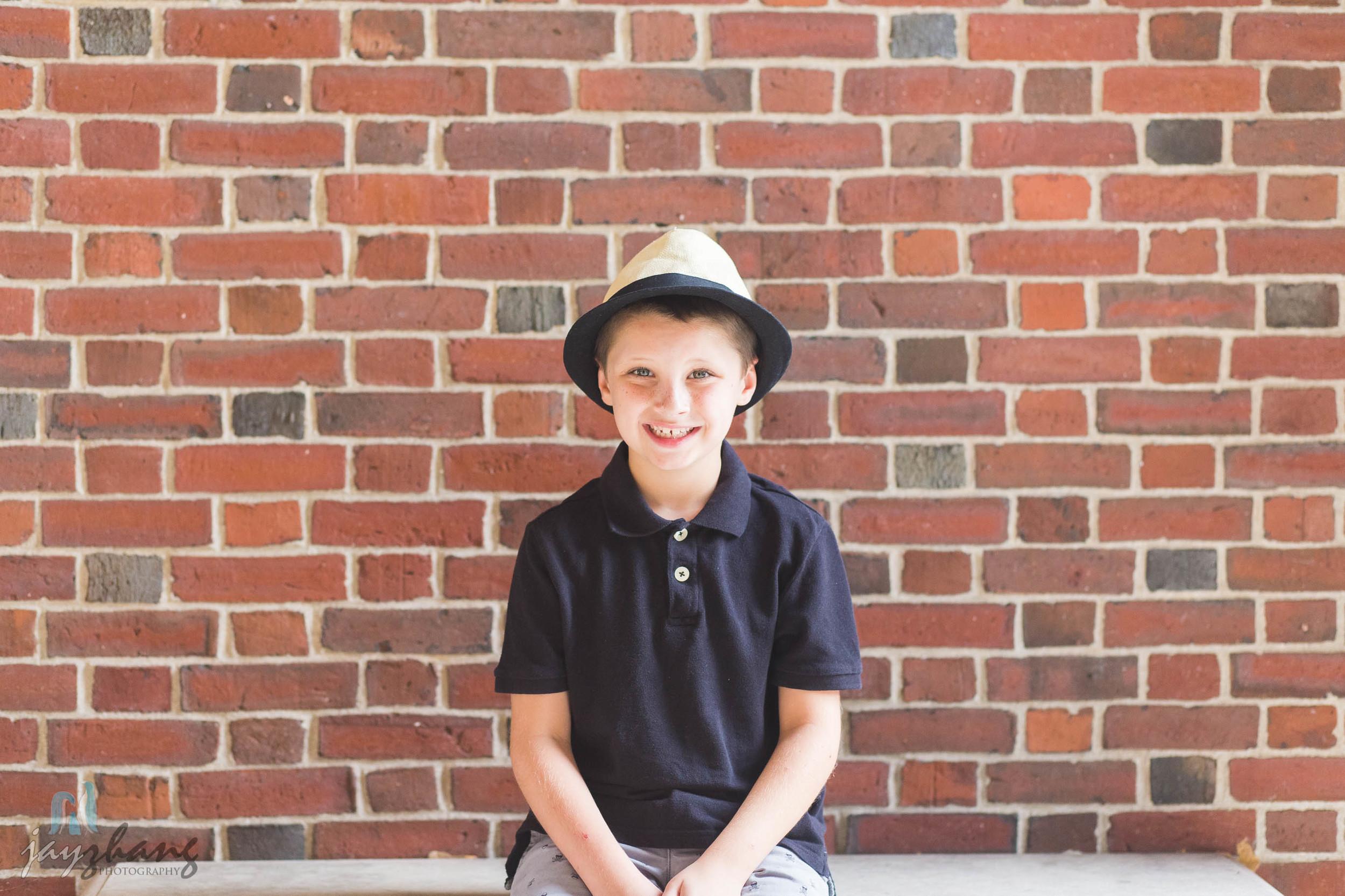 Logan + Jackson Blog-1.jpg