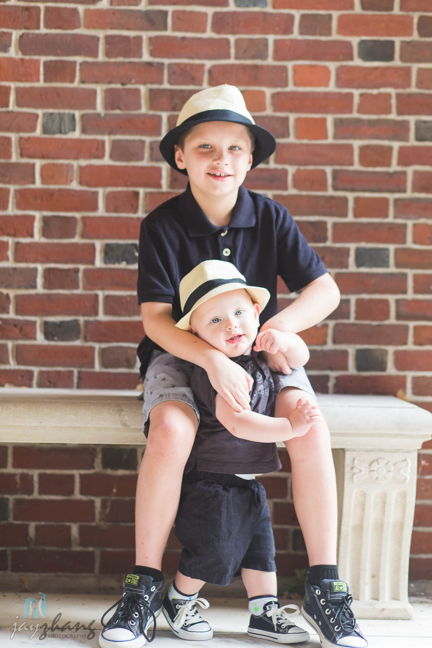 Logan + Jackson Blog-2.jpg