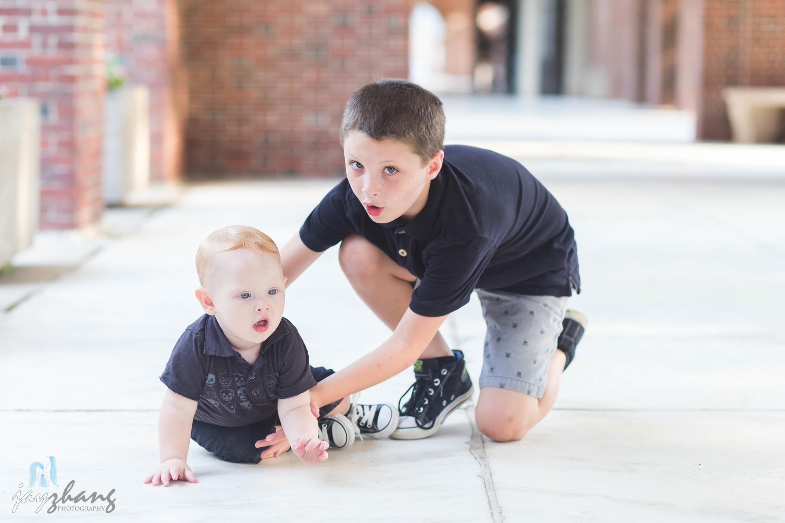 Logan + Jackson Blog-6.jpg