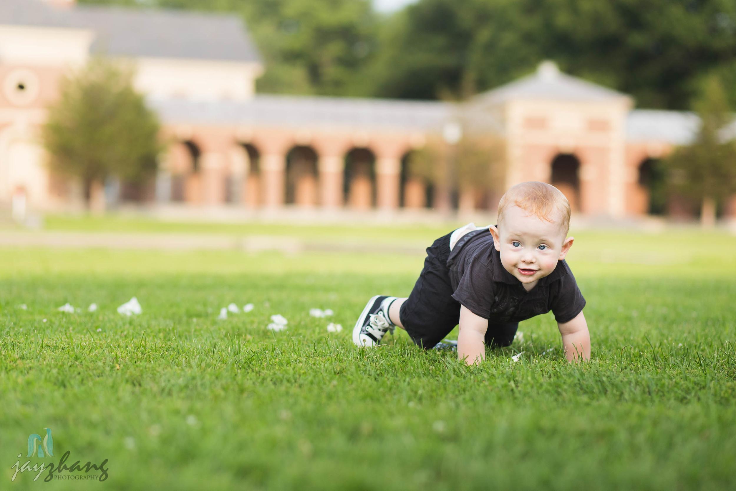Logan + Jackson Blog-10.jpg