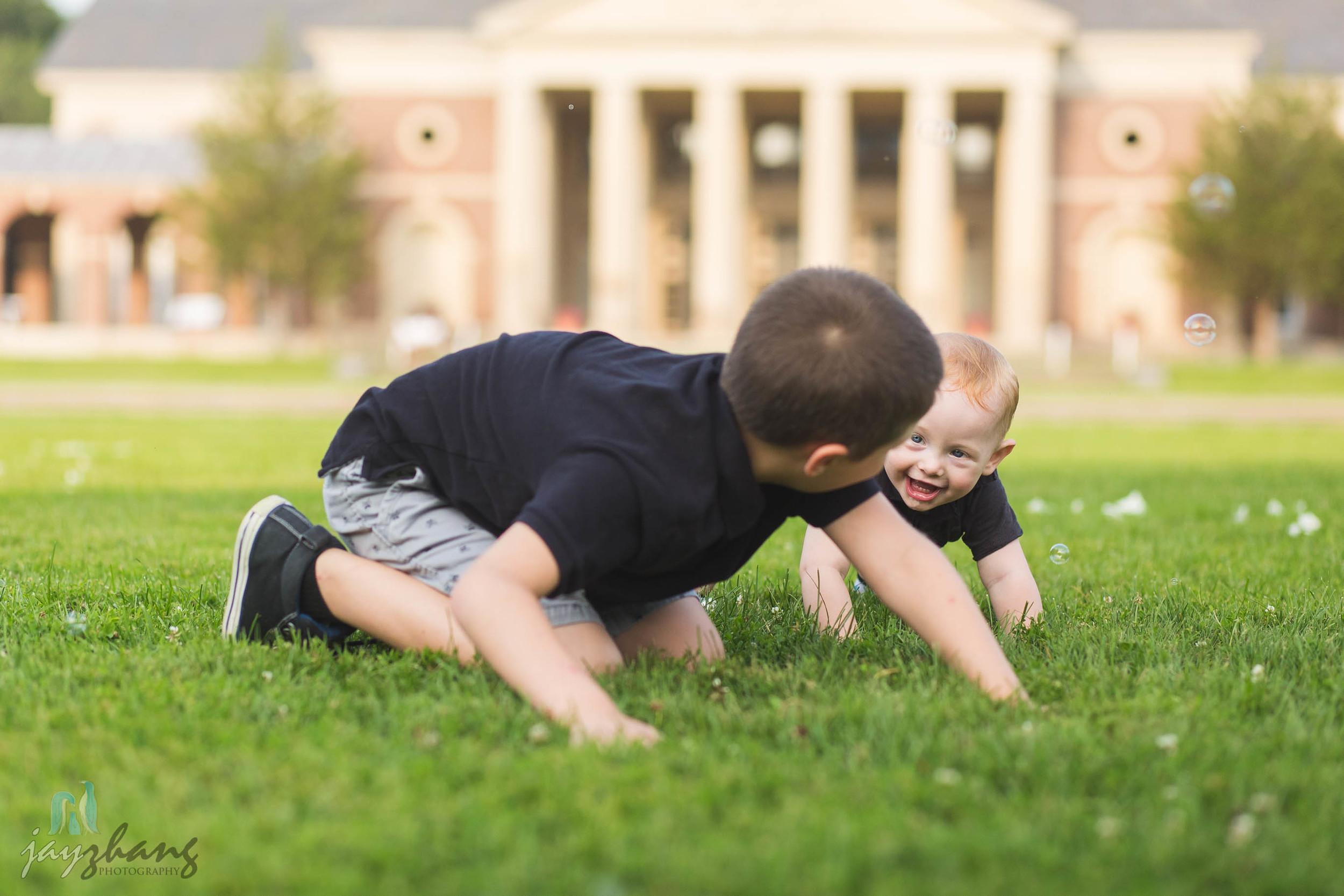 Logan + Jackson Blog-11.jpg