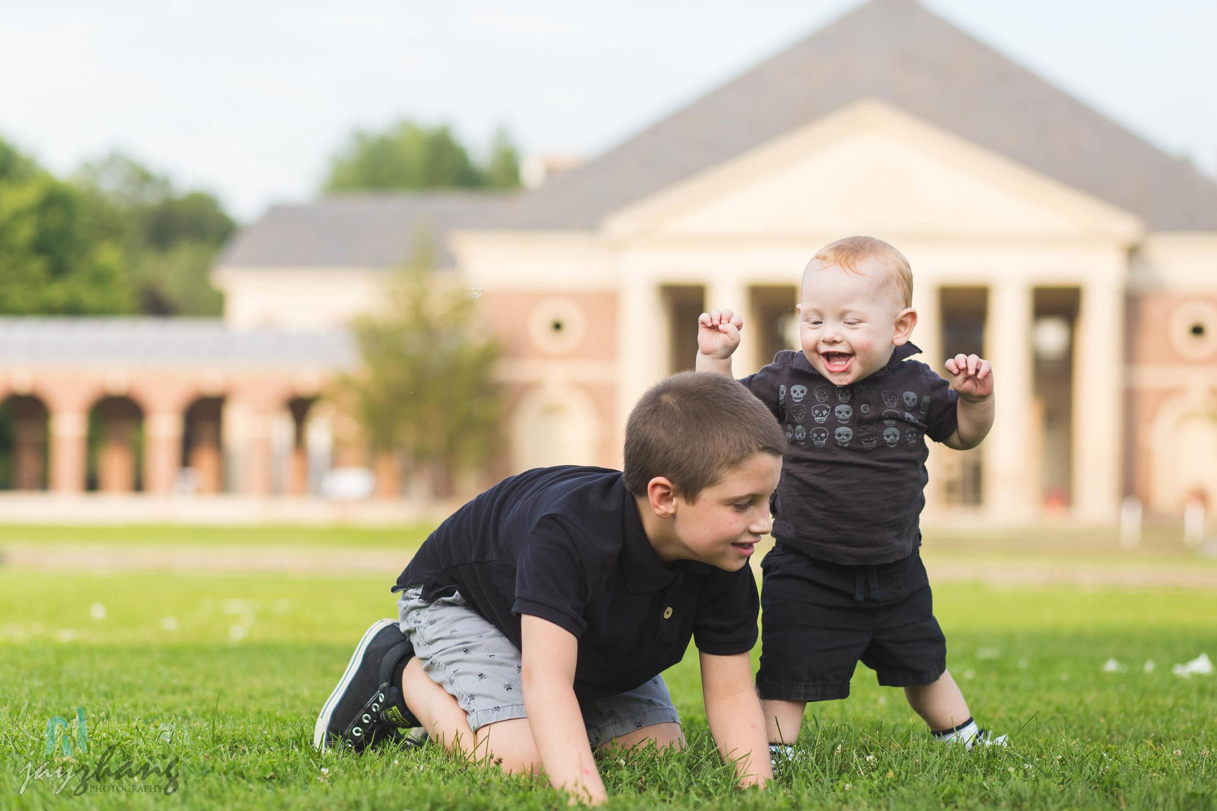 Logan + Jackson Blog-12.jpg