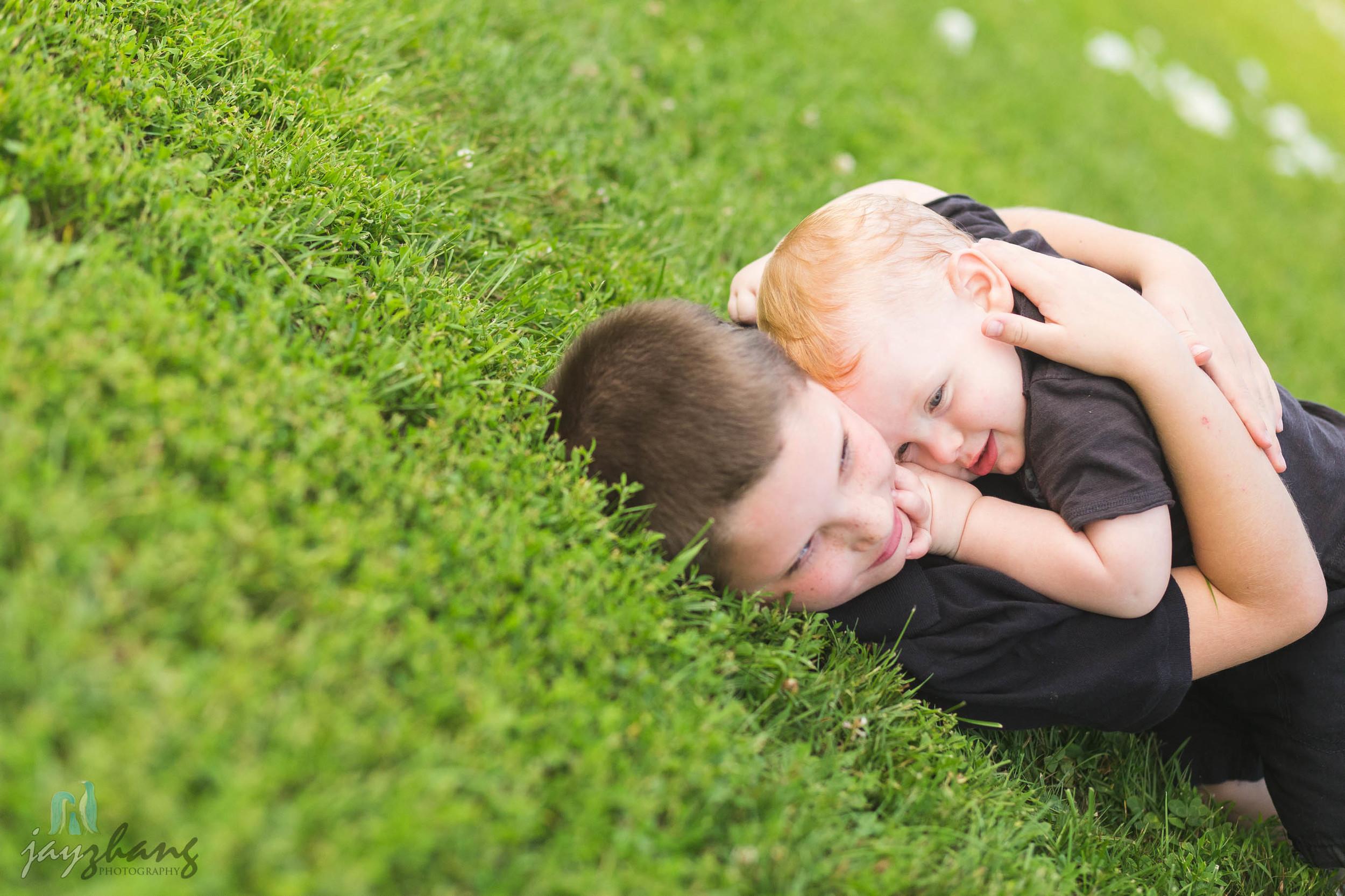 Logan + Jackson Blog-14.jpg