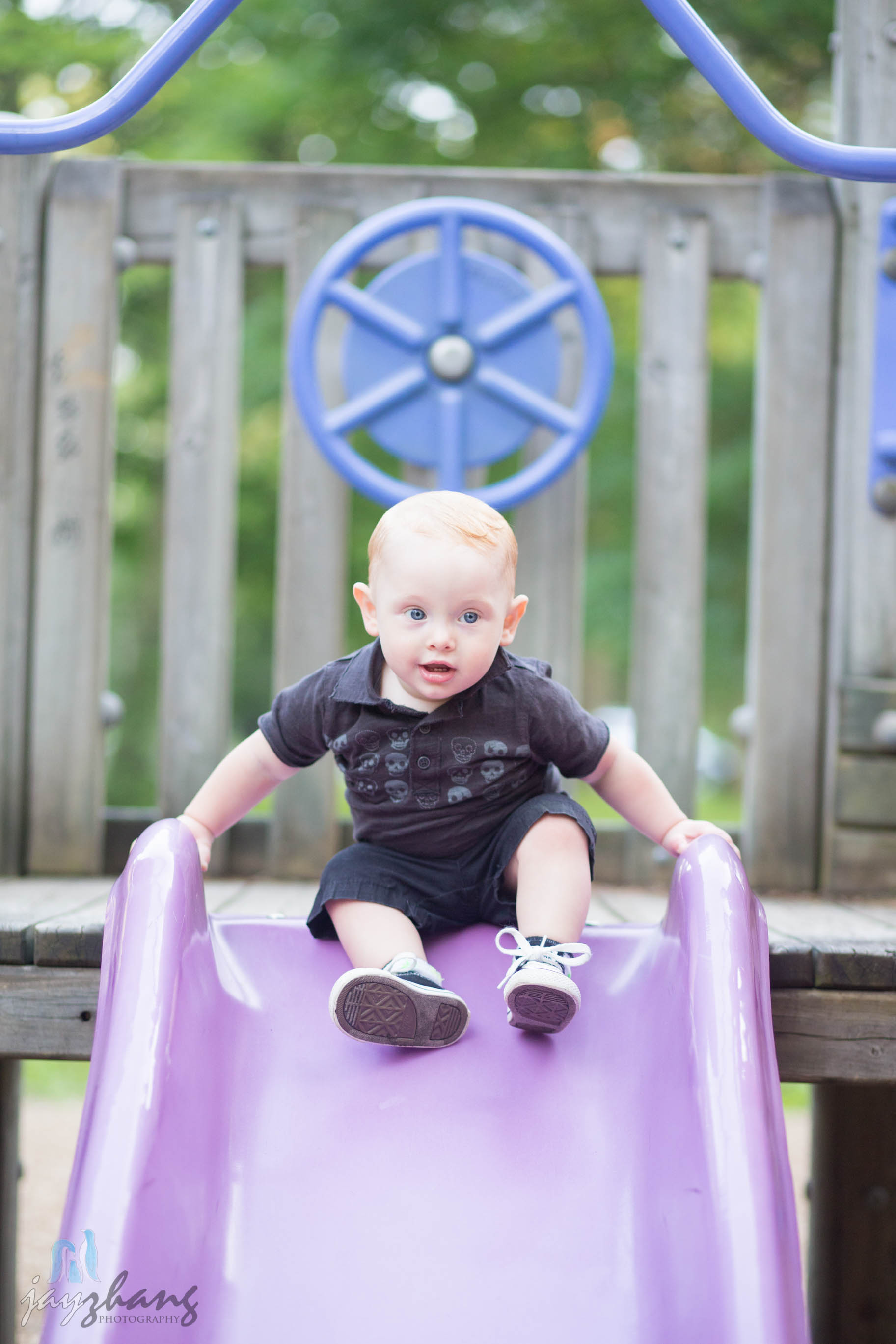 Logan + Jackson Blog-20.jpg