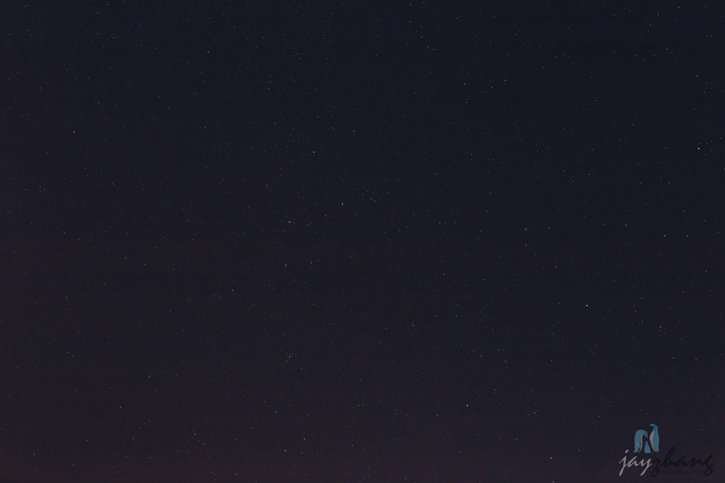 Dat 233 - Night Sky-1.jpg