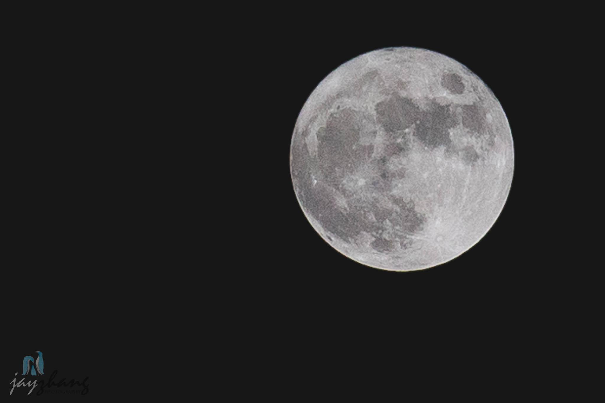 Day 333 - Taurus Moon