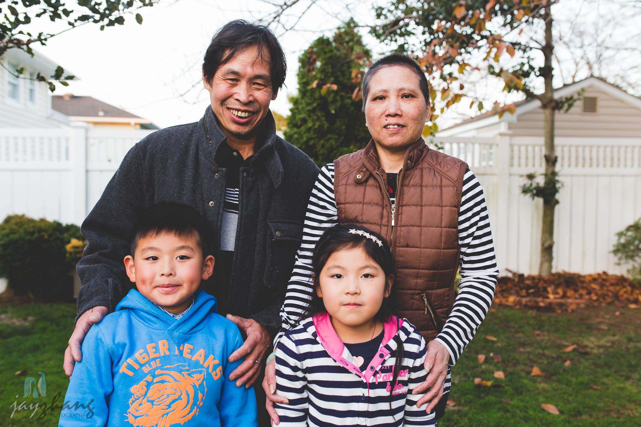 Day 335 - Family Time-2.jpg