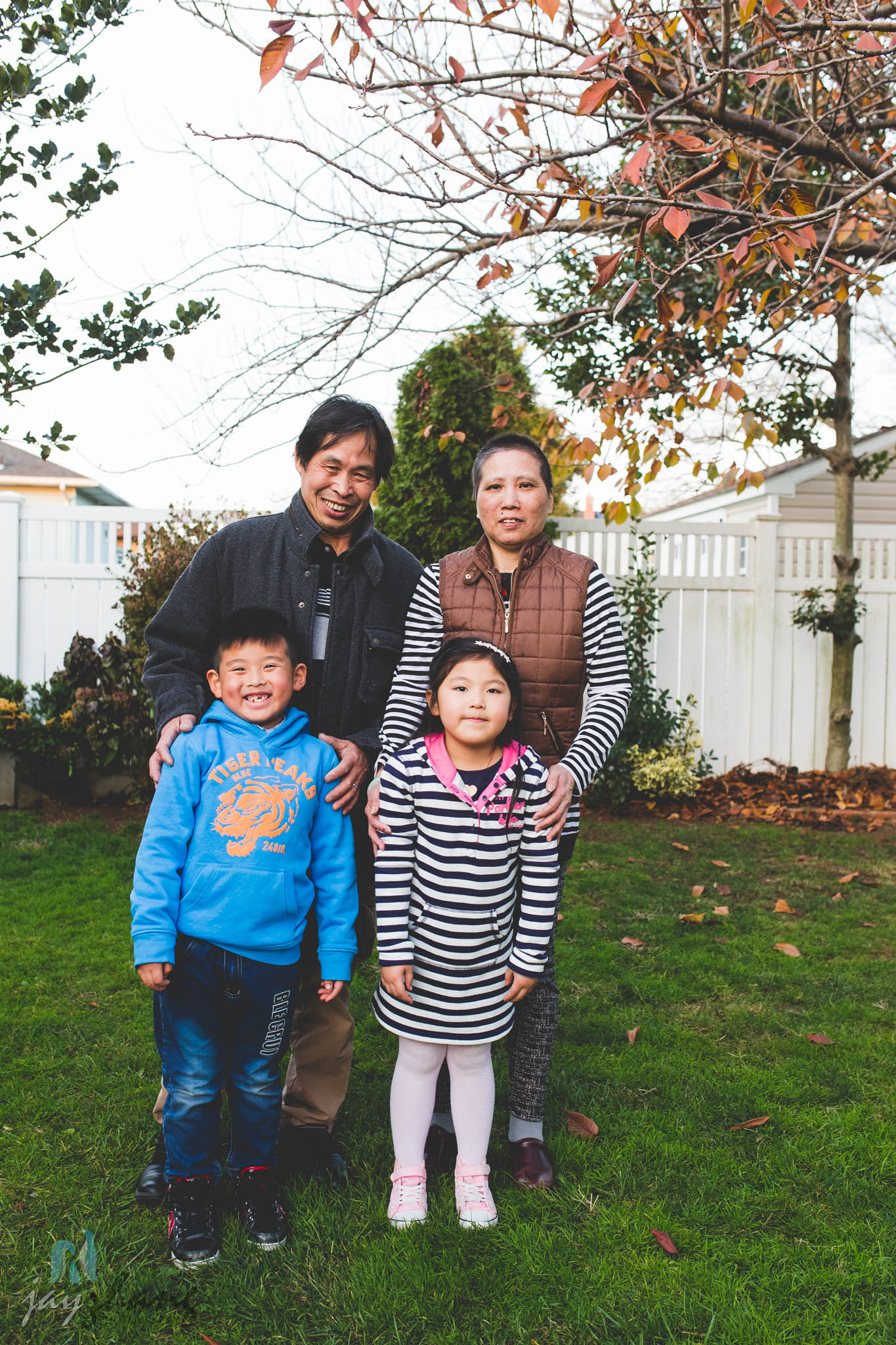 Day 335 - Family Time-1.jpg