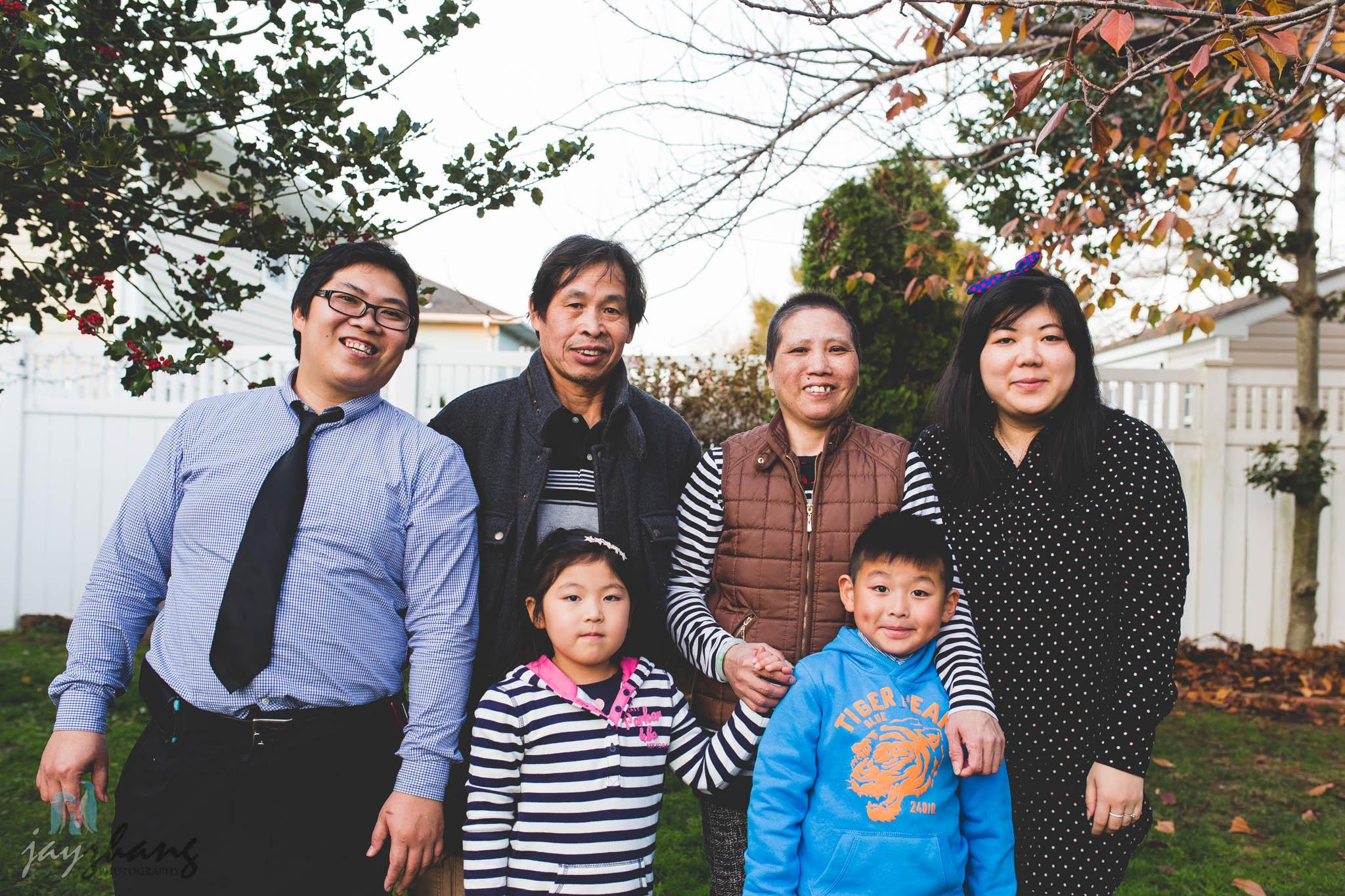 Day 335 - Family Time-3.jpg