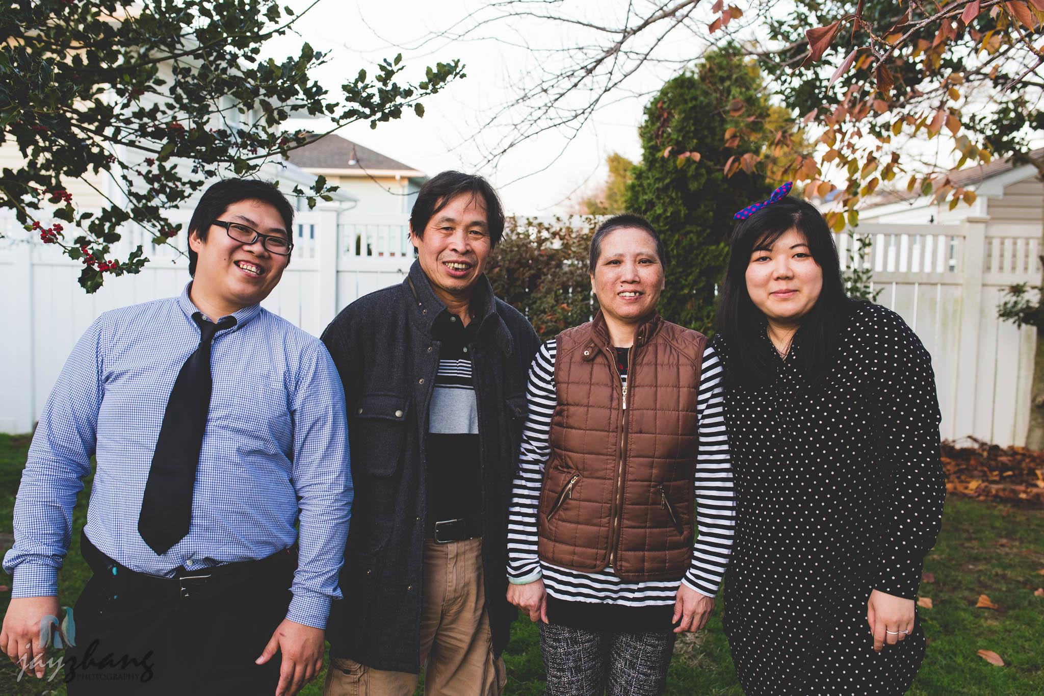 Day 335 - Family Time-4.jpg