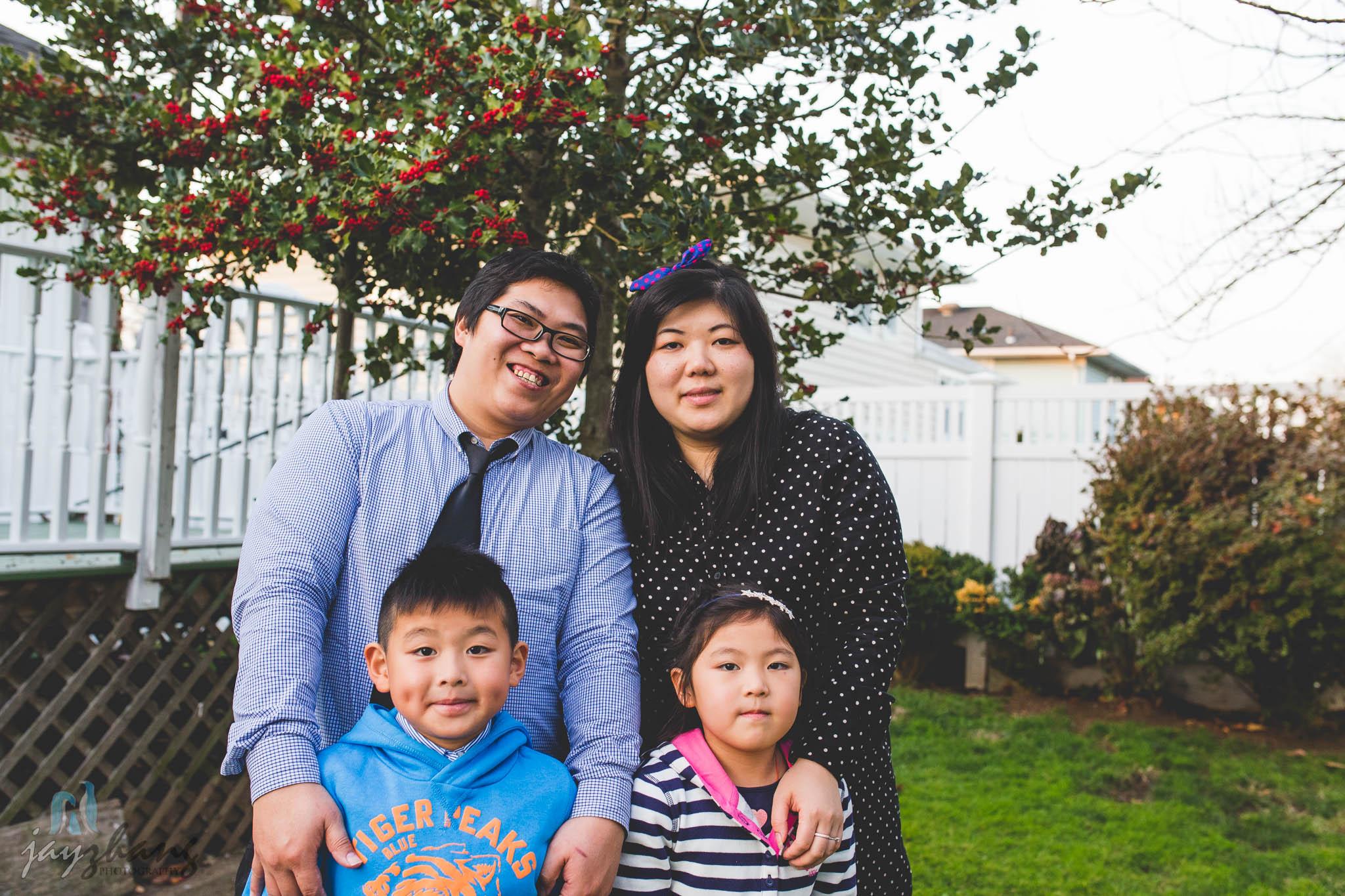 Day 335 - Family Time-5.jpg