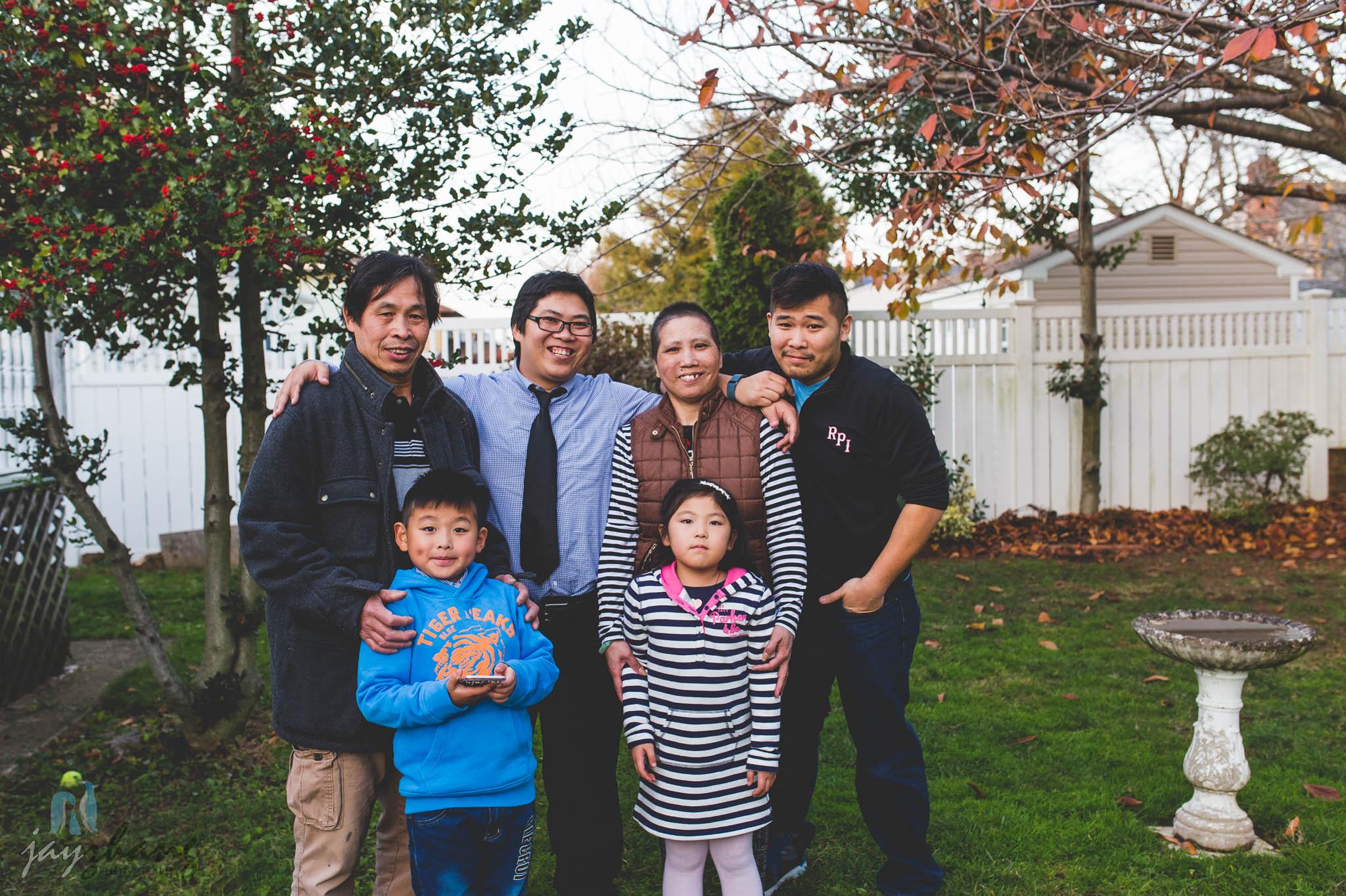 Day 335 - Family Time-6.jpg