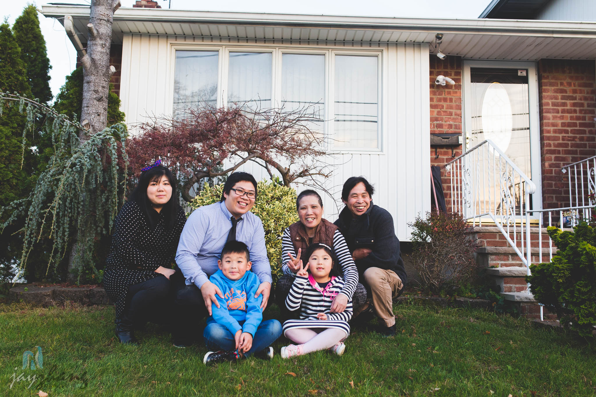 Day 335 - Family Time-10.jpg