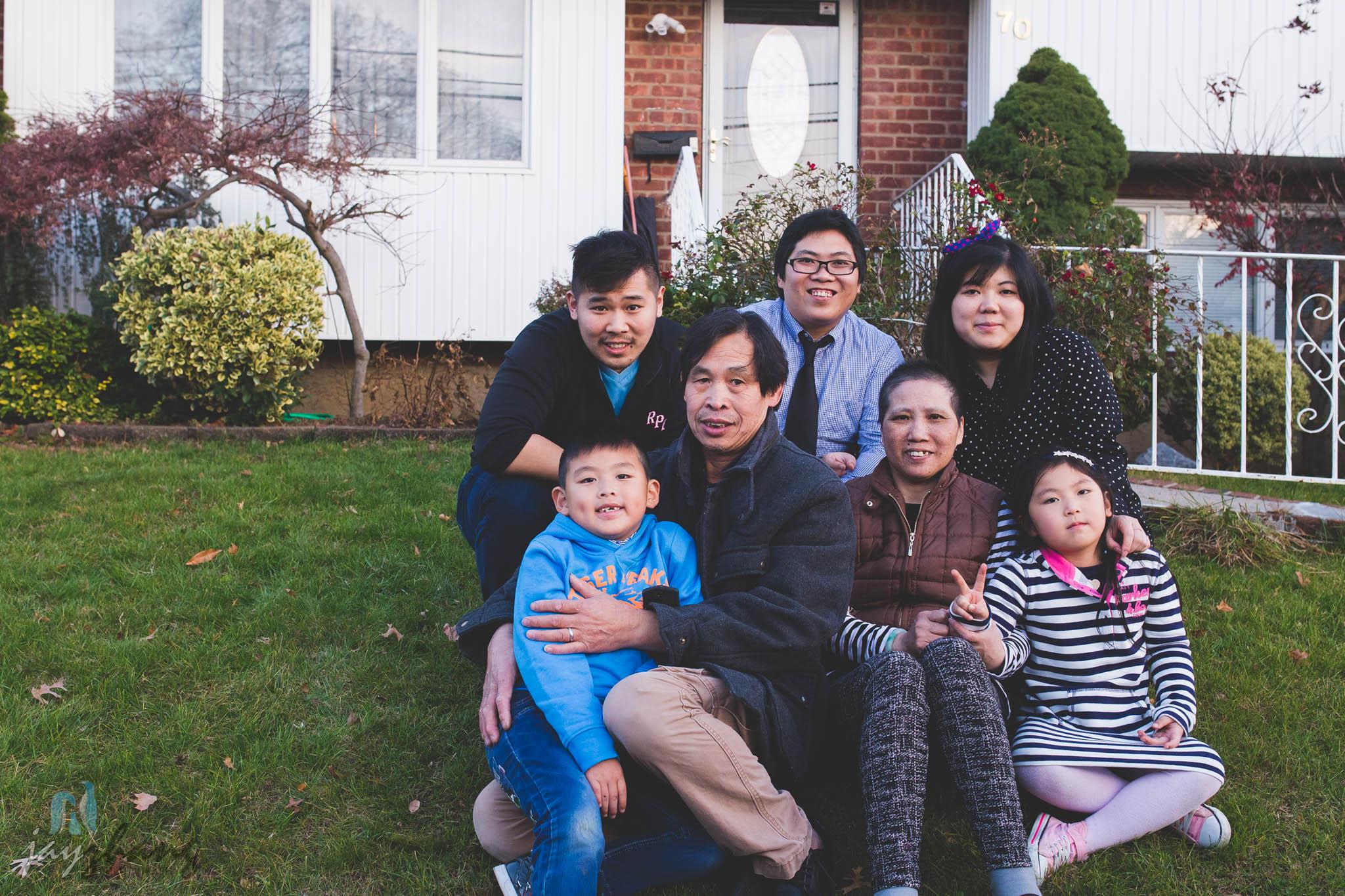 Day 335 - Family Time-11.jpg