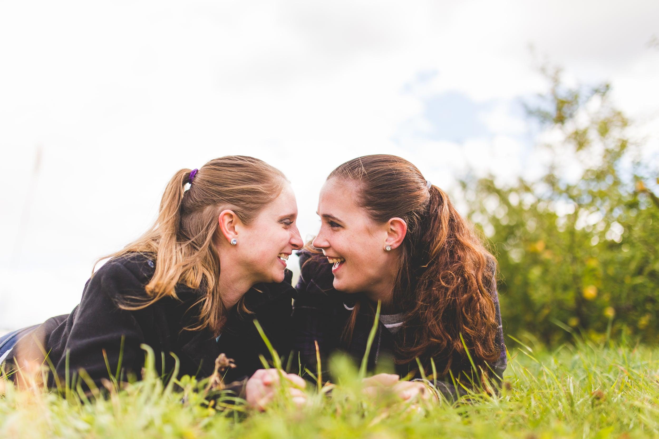 Emily + Danielle Engagement-31.jpg